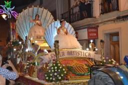 Batalla-Flores-2016-103