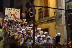 Batalla-Flores-2016-11