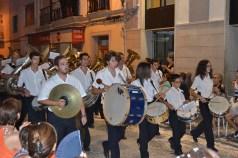 Batalla-Flores-2016-115
