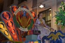 Batalla-Flores-2016-74