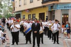 Mañana Día Músicas 2017 (3)