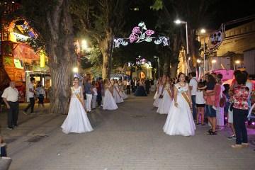 fin-fiestas-2017-33