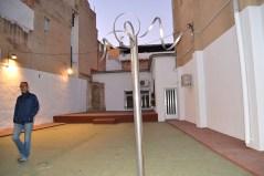 Casas DeP 2017-148