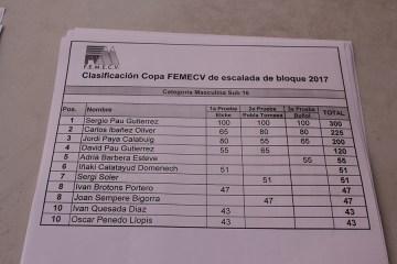 Concurso de escalada en roca 2017 (22)