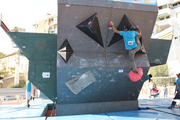 Concurso de escalada en roca 2017 (33)