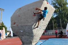 Concurso de escalada en roca 2017 (36)