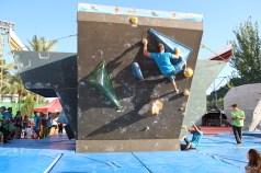 Concurso de escalada en roca 2017 (46)