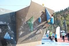 Concurso de escalada en roca 2017 (47)