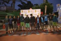 Concurso de escalada en roca 2017 (57)