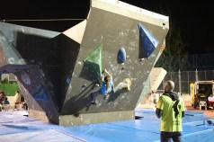 Concurso de escalada en roca 2017 (59)