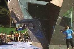 Concurso de escalada en roca 2017 (61)
