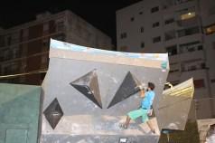 Concurso de escalada en roca 2017 (62)