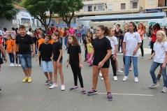 Encuentro Escuelas de Música 2017 (11)