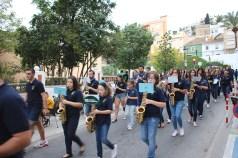 Encuentro Escuelas de Música 2017 (24)