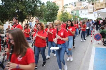 Encuentro Escuelas de Música 2017 (31)