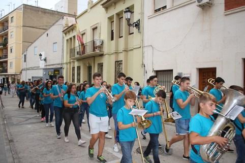 Encuentro Escuelas de Música 2017 (49)
