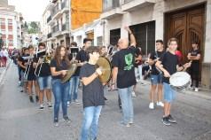 Encuentro Escuelas de Música 2017 (69)