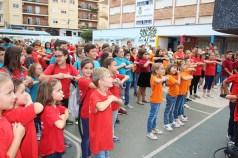 Encuentro Escuelas de Música 2017 (7)