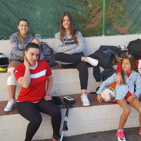 Torneo Futsal 2