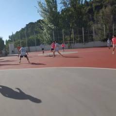 Torneo Futsal 5