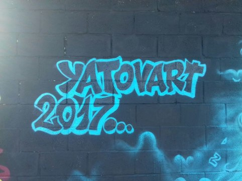 Yatovart 1
