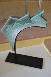 esculturas-DeP-2017-35