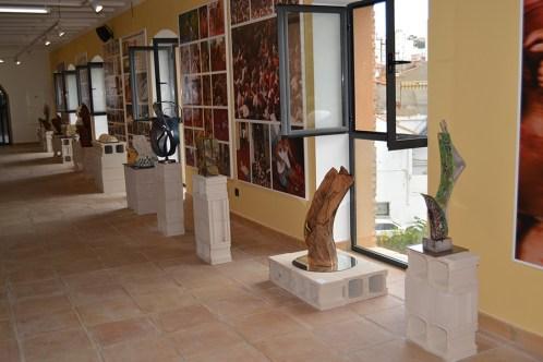 esculturas DeP 2017-39