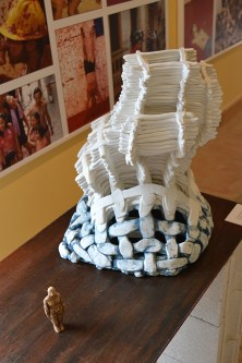 esculturas DeP 2017-9