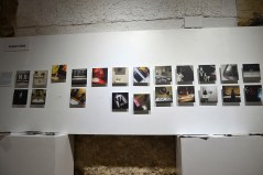 expo castillo DeP 2017-16