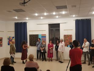 exposiciones DeP 2017-4