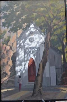 pintura-rapida-2017-10