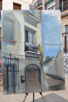 pintura-rapida-2017-12