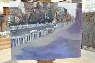 pintura rapida 2017-13