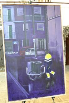 pintura-rapida-2017-14