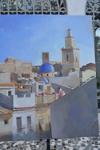pintura-rapida-2017-17