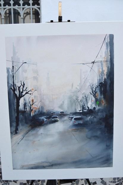 pintura-rapida-2017-18