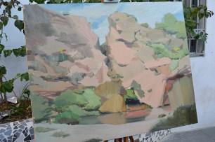 pintura-rapida-2017-19