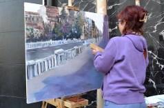 pintura-rapida-2017-2