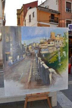 pintura-rapida-2017-9
