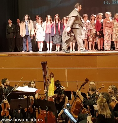 Opera Carmen (12)