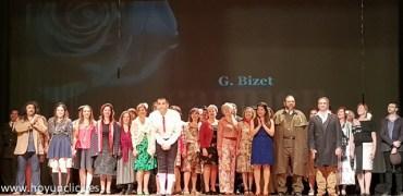 Opera Carmen (13)