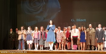 Opera Carmen (14)