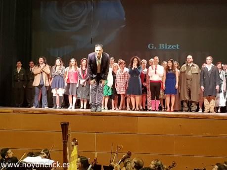 Opera Carmen (17)