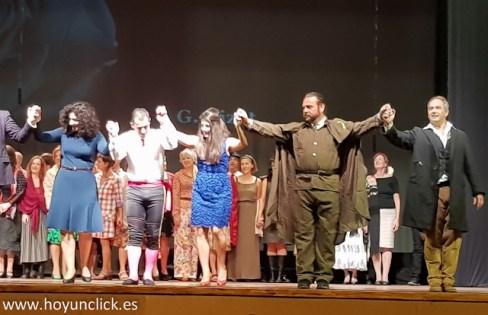 Opera Carmen (3)