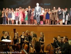 Opera Carmen (4)