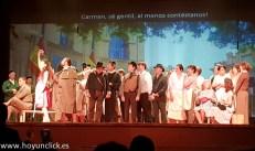 Opera Carmen (5)
