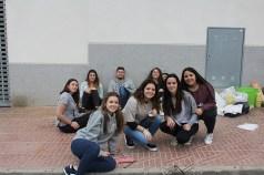 torras 2017-4