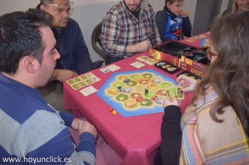 Game Festival (11)
