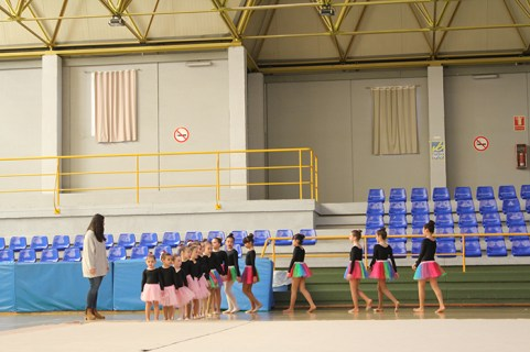 gimnasia (1)