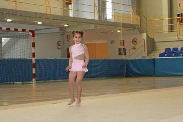 gimnasia (10)